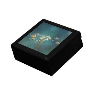 Cow Parsley Gift Box