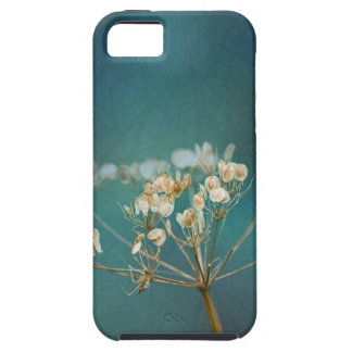 Cow Parsley iPhone 5 Covers