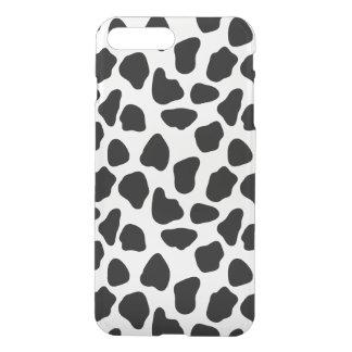 Cow pattern iPhone 8 plus/7 plus case