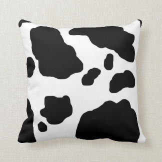 Browse our Collection of Animal Print Cushions and personalise by colour, design or style.