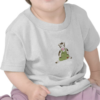 cow t-shirts