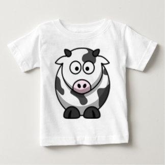 Cow Tee Shirt