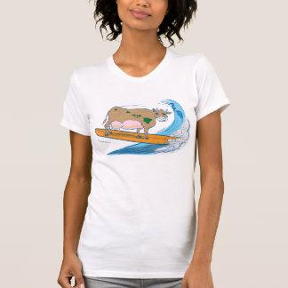 CoWaBuNgA Tshirt