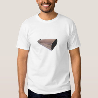 cowbell t-shirts