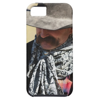 Cowboy 8 case for the iPhone 5