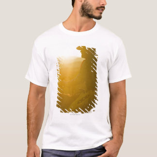 Cowboy 9 T-Shirt