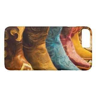 Cowboy boots for sale, Arizona iPhone 8 Plus/7 Plus Case