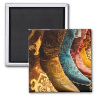 Cowboy boots for sale, Arizona Magnet