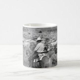 Cowboy Coffee - Mug 3