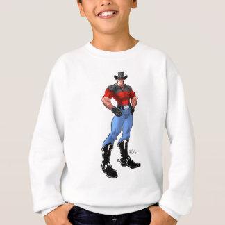 Cowboy evl t shirts