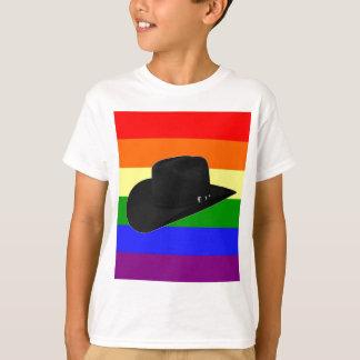 Cowboy Pride Shirt