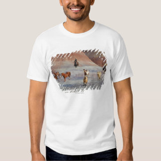 Cowboys 3 shirt