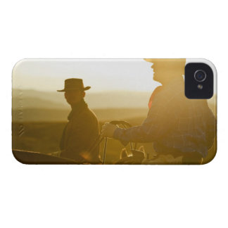 Cowboys 5 iPhone 4 cases