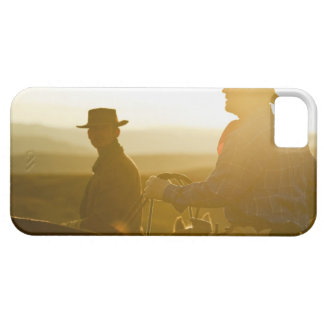 Cowboys 5 iPhone 5 covers