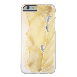 Cowfield Barely There iPhone 6 Case