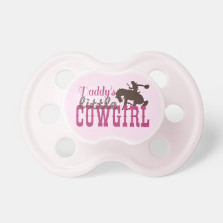 Cowgirl Baby and Toddler Clothes Dummy