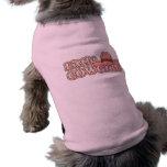 Cowgirl Dog - Western Dog Clothes