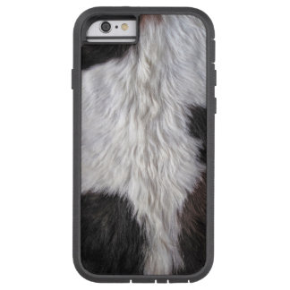 Cowhide Tough Xtreme iPhone 6 Case