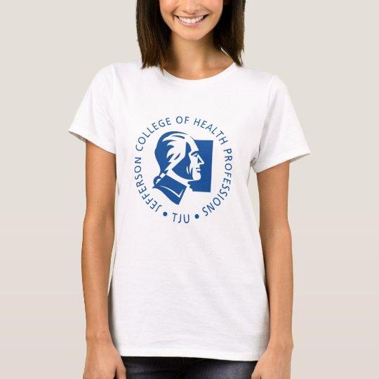 COX, TERESA T-Shirt