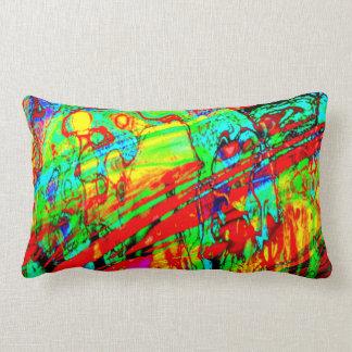 Cozmic's Coshions Lumbar Cushion