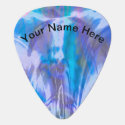 Cozmic's Guitar Picks