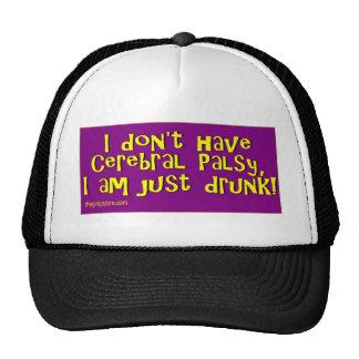 cp_drunk mesh hats