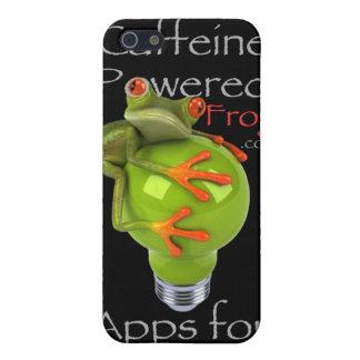CPF Corporate iPhone Case iPhone 5 Case