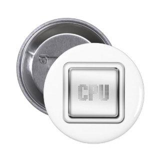 CPU PINBACK BUTTONS