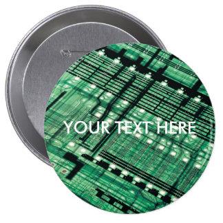 CPU | PINS