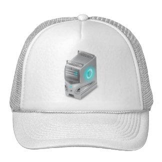 CPU HAT
