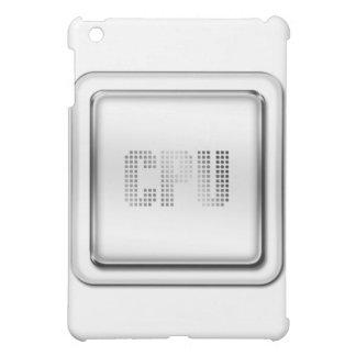 CPU CASE FOR THE iPad MINI