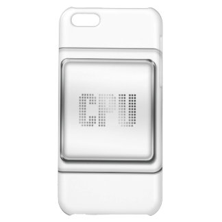 CPU COVER FOR iPhone 5C