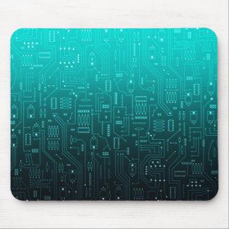 cpu mousepads
