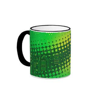 cpu coffee mugs