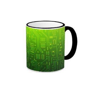 cpu mug