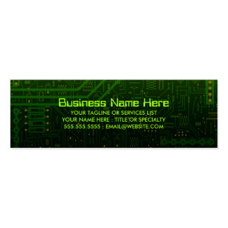 cpu v.3 business card