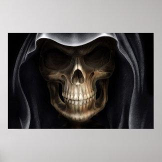 Cr�ne fant�me - posters