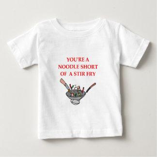 craazy shirt