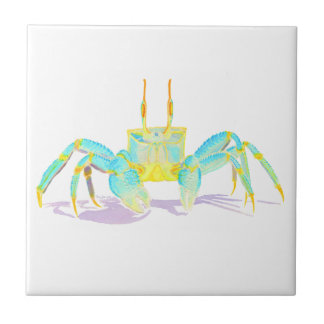 crab_6500_shirts tile