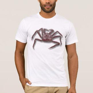 crab king T-Shirt