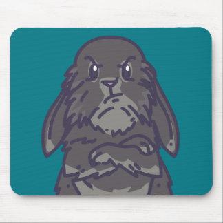 Crabbit Mousepad