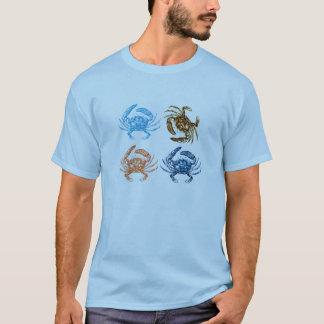 Crabs T-Shirt
