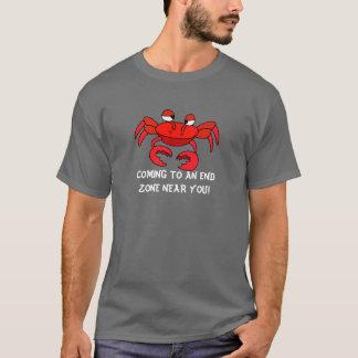 Crabtree T T-Shirt