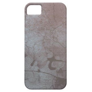 Crack pattern case iPhone 5 case