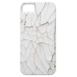 Cracked iPhone Case