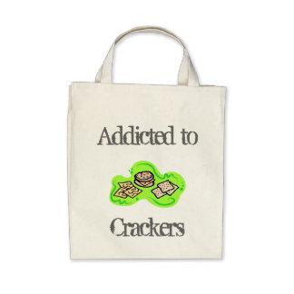 Crackers Bag