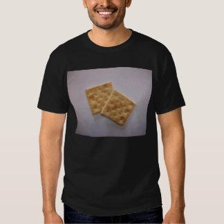 Crackers TEE