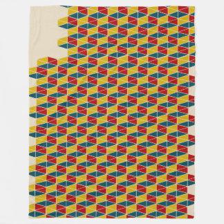 Craft Colorey / Blanket