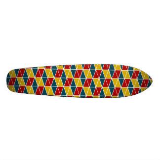 Craft Colorey / The Skateboard