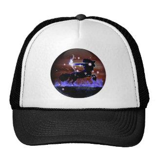 Craft Dungeon Zodiac - Sagittarius Hat